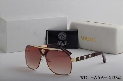 cheap quality Versace Sunglasses sku 503