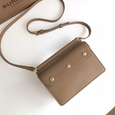 cheap quality Burberry 80145791 brown