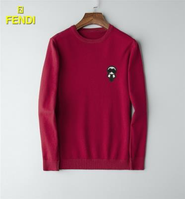 cheap quality Fendi Hoodies sku 60