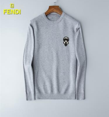 cheap quality Fendi Hoodies sku 61