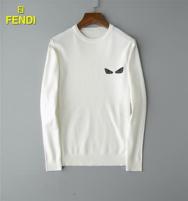 cheap quality Fendi Hoodies sku 63