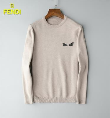 cheap quality Fendi Hoodies sku 64