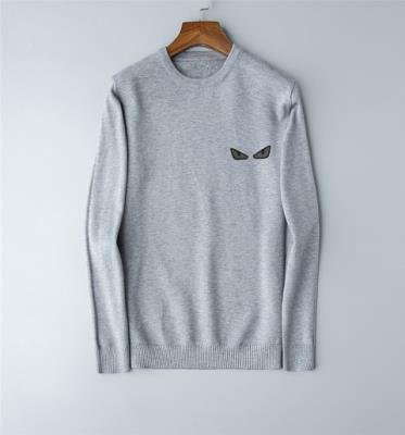 cheap quality Fendi Hoodies sku 66