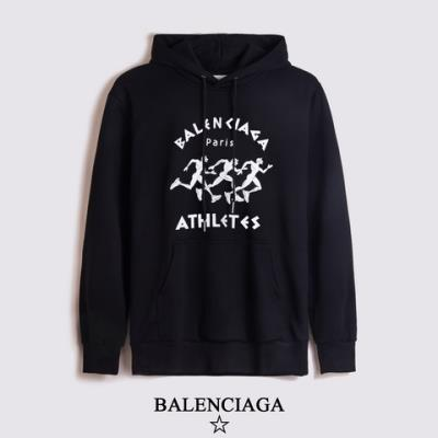 cheap quality Balenciaga Hoodies sku 40