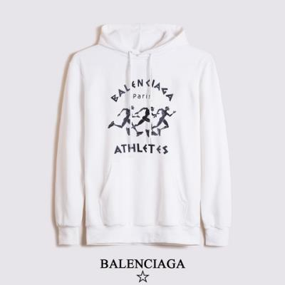 cheap quality Balenciaga Hoodies sku 41