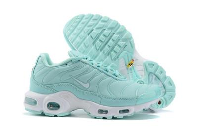 cheap quality Air Max TN sku 17