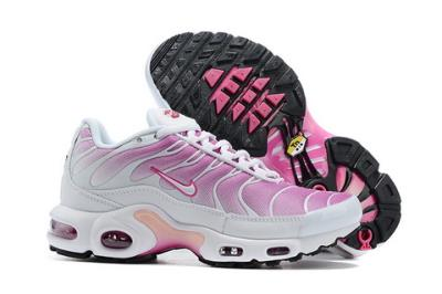 cheap quality Air Max TN sku 20