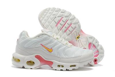 cheap quality Air Max TN sku 21