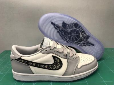 cheap quality Air Jordan 1 sku 353