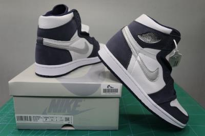 cheap quality Air Jordan 1 sku 354